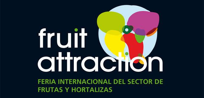FruitAtraction_1414593704.543