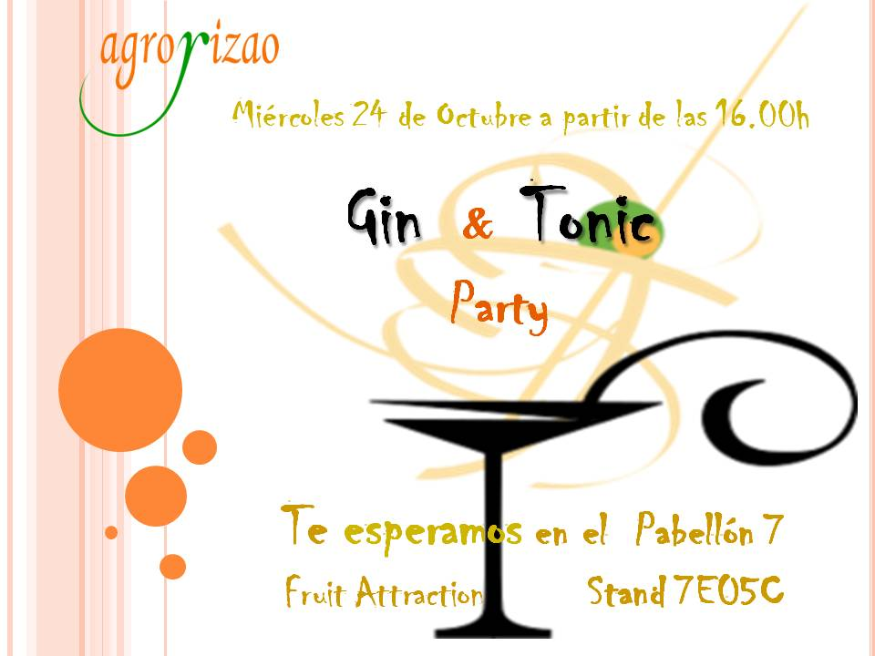 gin-tonic-party-24-10-2018-fruit-attraction-pptx