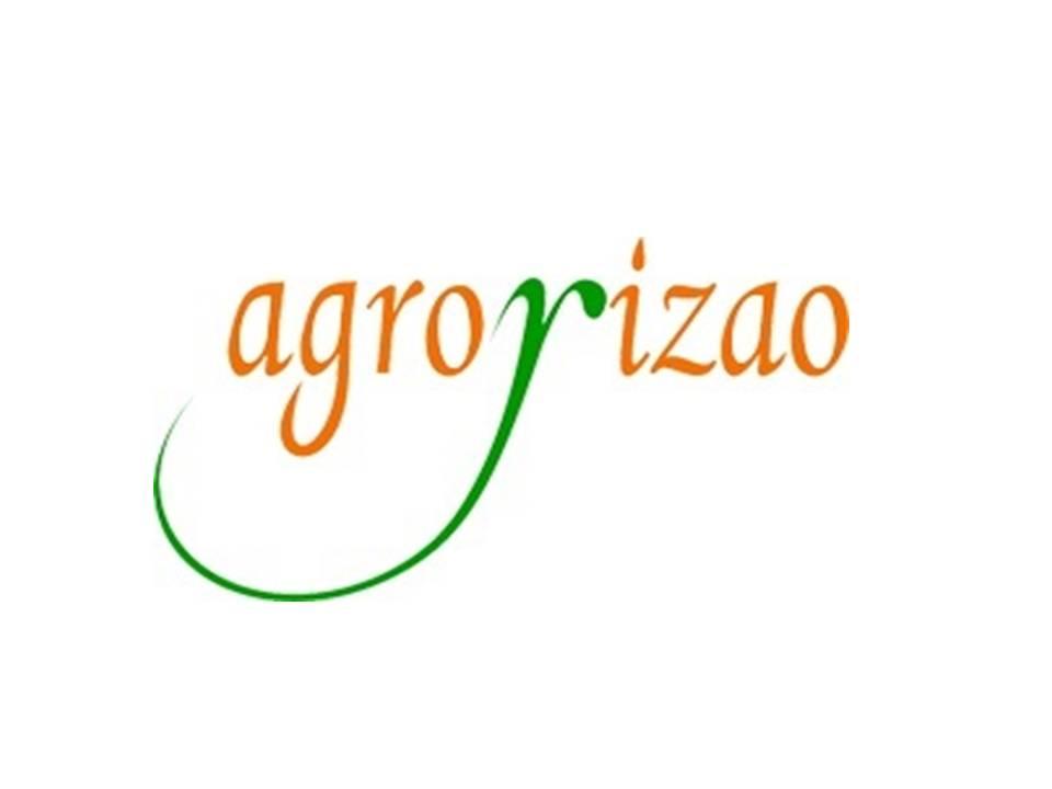 Agrorizao